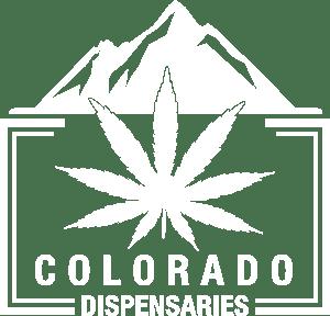 Grass.Co –Dispensaries in Colorado